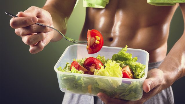 FITNESS-AND-FOOD-TIPS