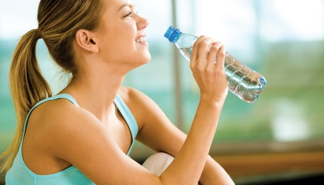 Keep-Yourself-Hydrated