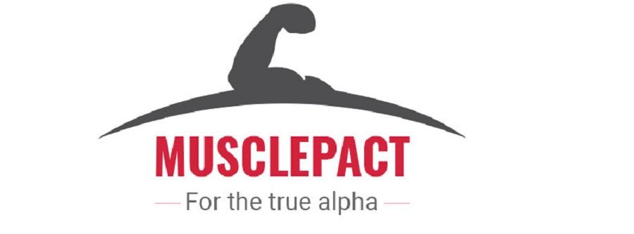 MusclePact.com