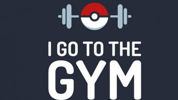 Tips for your First Time at the Gym
