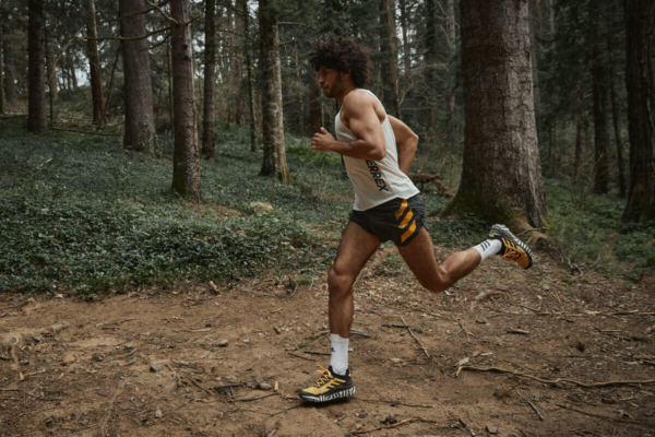 Trail running tips for beginners