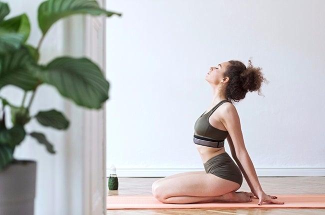 morning-yoga-20057550