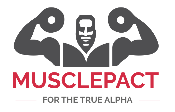 MusclePact