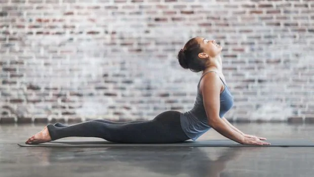 stretching-what not to do after workout