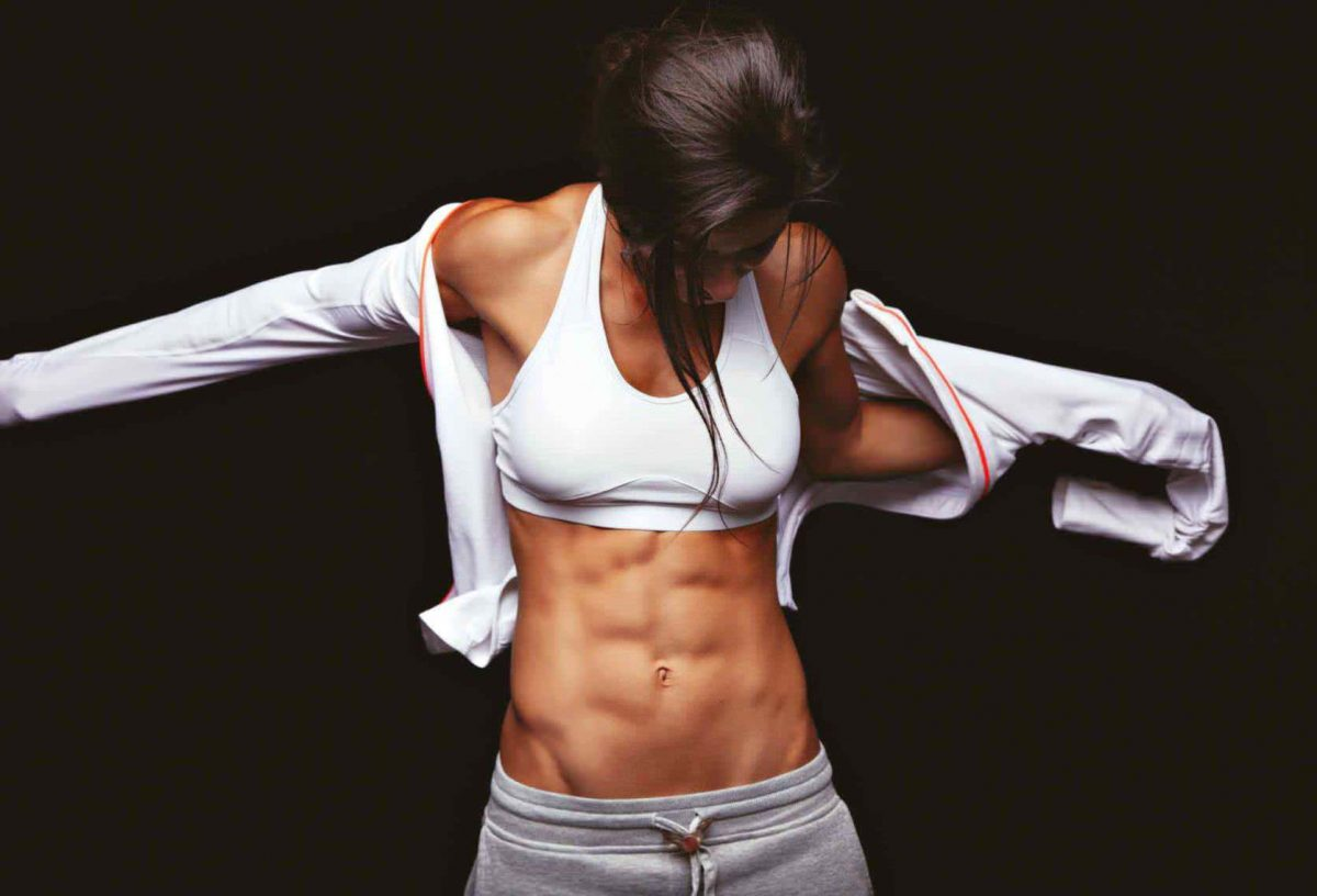 strong-Abs