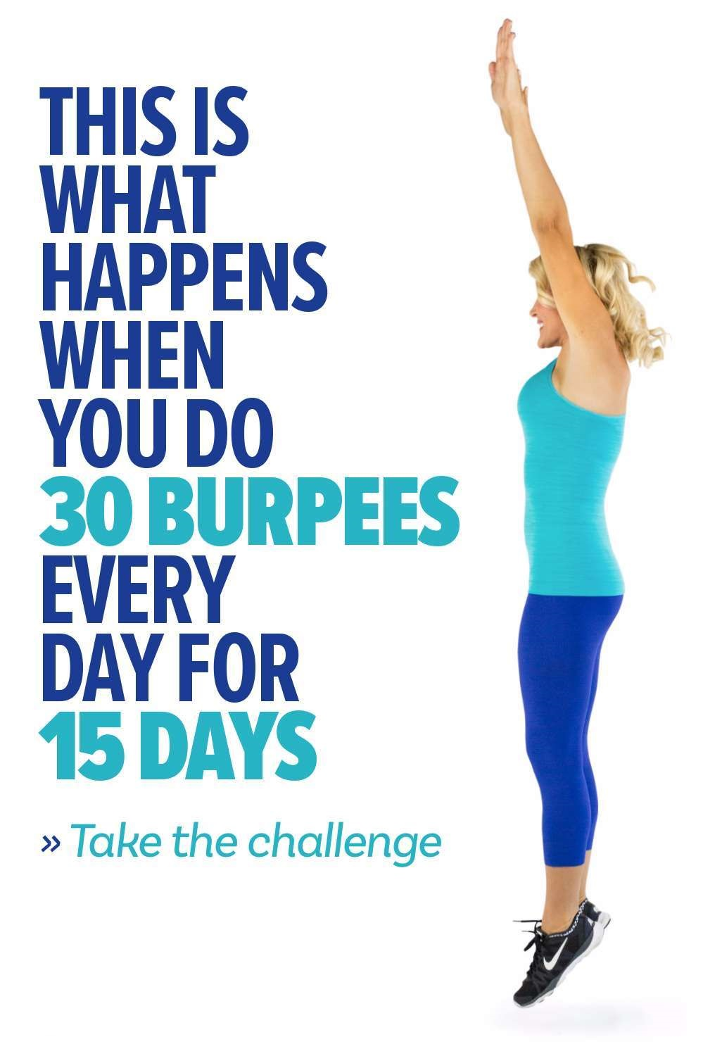 this-is-what-happens-when-you-do-30-burpee-every-day-for-15-day-20059941